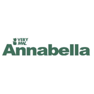 2.Annabella.jpg