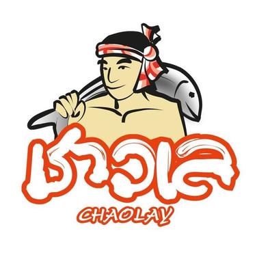 8.Chaolay.jpg