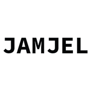 6.JAMJEL.png