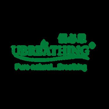 2.Ubreathing.png