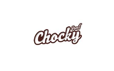 5.chocky.png