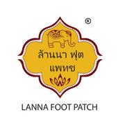 3.Lanna.png
