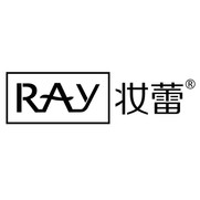 1.Ray.jpg