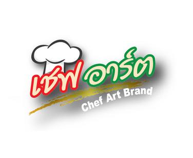 2.Chef Art.png
