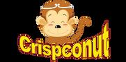 4.Crispconut.png