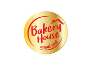 6.Bakery House.png