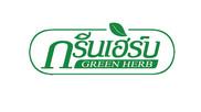 9.Green Herbs.jpg
