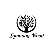 3.Lampang Wood.jpg