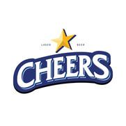 1.Cheers.jpg