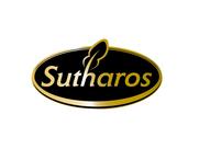 1.Sutharos.png