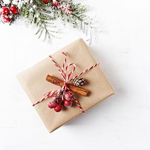5 tolle Tipps, damit du die Weihnachtszeit geniessen kannst
