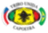 Výstřižek jpeg logo 2017.JPG