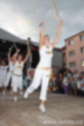 Capoeira, Plzeň, České Budějovice, Písek, Strakonice,  capoeira v Plzni, capoeira v českých budějovicách