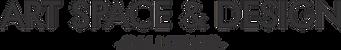 art-space-logo.png