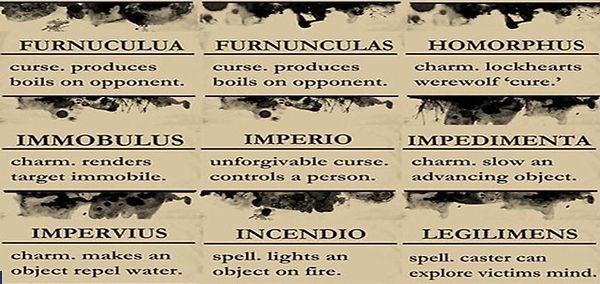 spells2.jpg