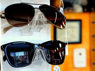 gafas de sol graduadas madrid aluche carabanchel cuatrovientos latina las aguilas