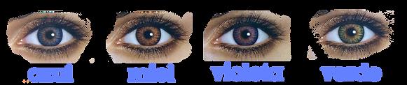 lentillas aluche madrid lentes de contacto