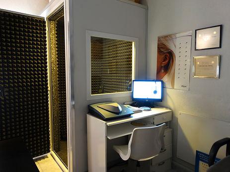 audifonos aluche madrid carabanchel centro auditivo sonotones