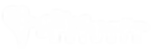 GSN_Logo_MAIN_WHITE-01.png
