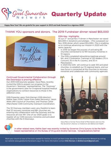 Q4 Newsletter_12720_VF_Page_1.jpg