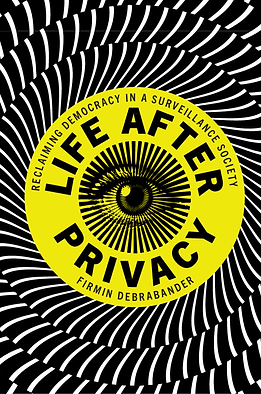 LifeAfterPrivacyCover.tif