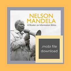 Nelson Mandela Reader_mobi.png