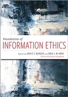 Foundations of Information Ethics.jpg