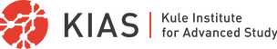 KIAS-logo-colour-%5Bweb%5D_edited.png