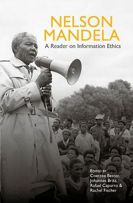 A READER ON NELSON MANDELA COVER FULL.jpg