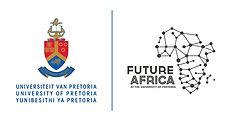 UP Fut Africa logo (2).jpg