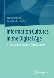 Information Cultures in the Digital Age.jpg