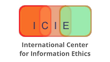 ICIE LOGO_NEW.png