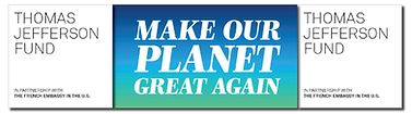 Make Our Planet Great Again-01.png