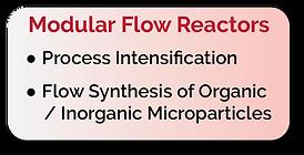 Modular Flow Reactors.png