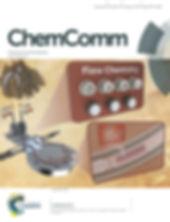 ChemComm 2018.jpg