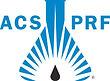 ACS PRF.jpg