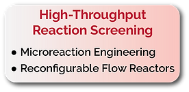 HT Reaction Screening.png