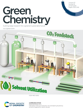 Green Chemistry Cover.png
