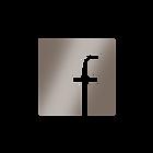 facebook-logo-braunglow.png