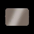 mail-logo-braunglow.png