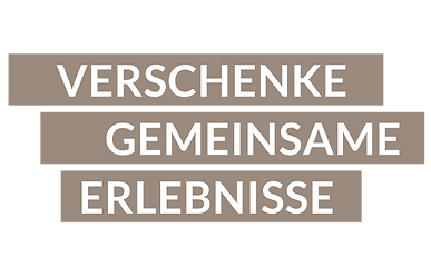 GUTSCHEIN2.png