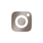 Instagram-logo-braunglow.png