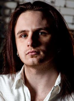 Nate Loosemore - Vocals