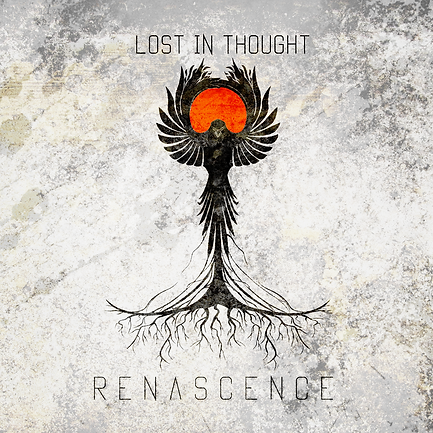 Renascence.png