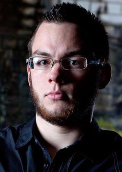 Chris Billingham - Drums