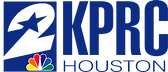 KPRC-2-houston-logo.png