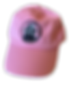 pinkhat.png