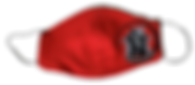 firered.png