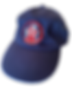 bluehat.png