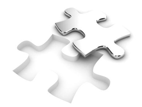 jigsaw-falling-into-place.jpg